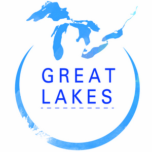 Why Social Science Research is Critical to the Great Lakes Region
