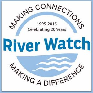 River Watch : 20 ans de science citoyenne