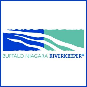 Buffalo Niagara Riverkeeper: 25 Years of Collaborating to Restore and Protect a Healthy Niagara River Watershed