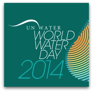 Events in Canada and U.S. mark World Water Day