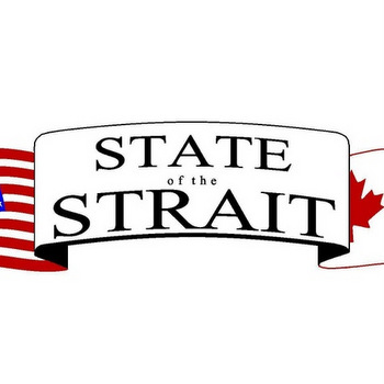 Biennial 'State of the Strait Conference' Tackles Restoration Targets