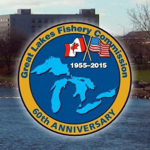 Celebrating 60 Years of Successful Sea Lamprey Control, Science, and Cross-Border Collaboration