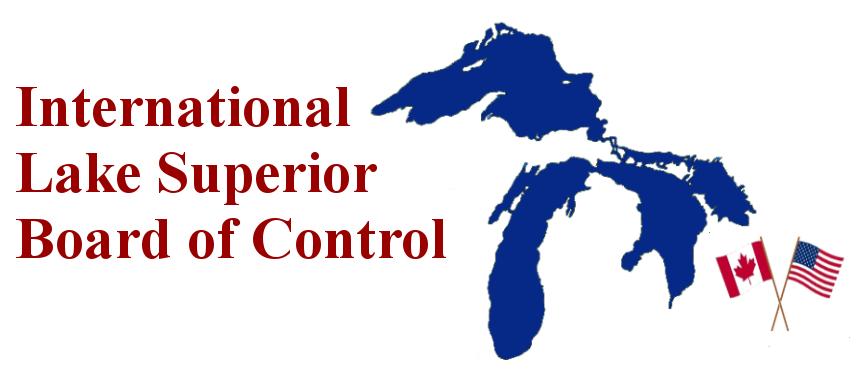 ILSBC Logo Wide