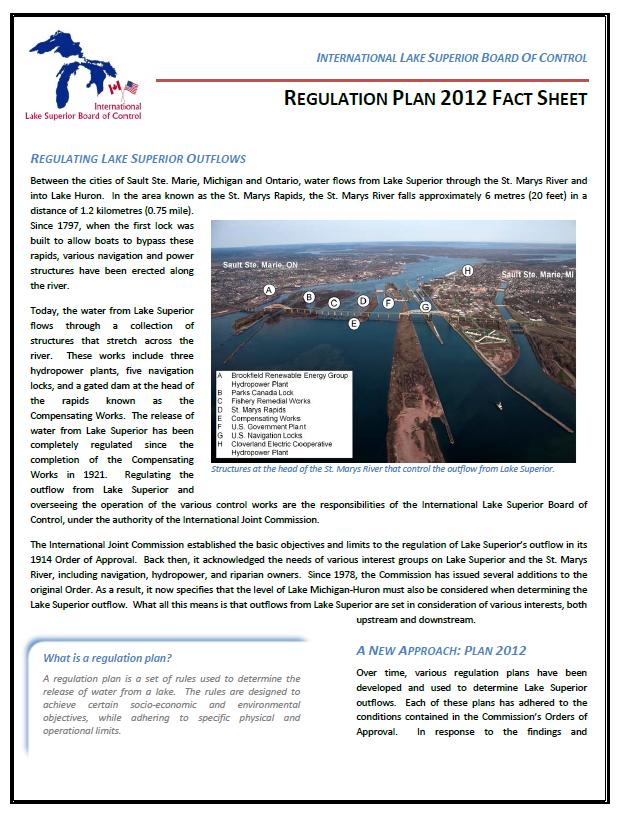 Plan 2012 Fact Sheet PNG