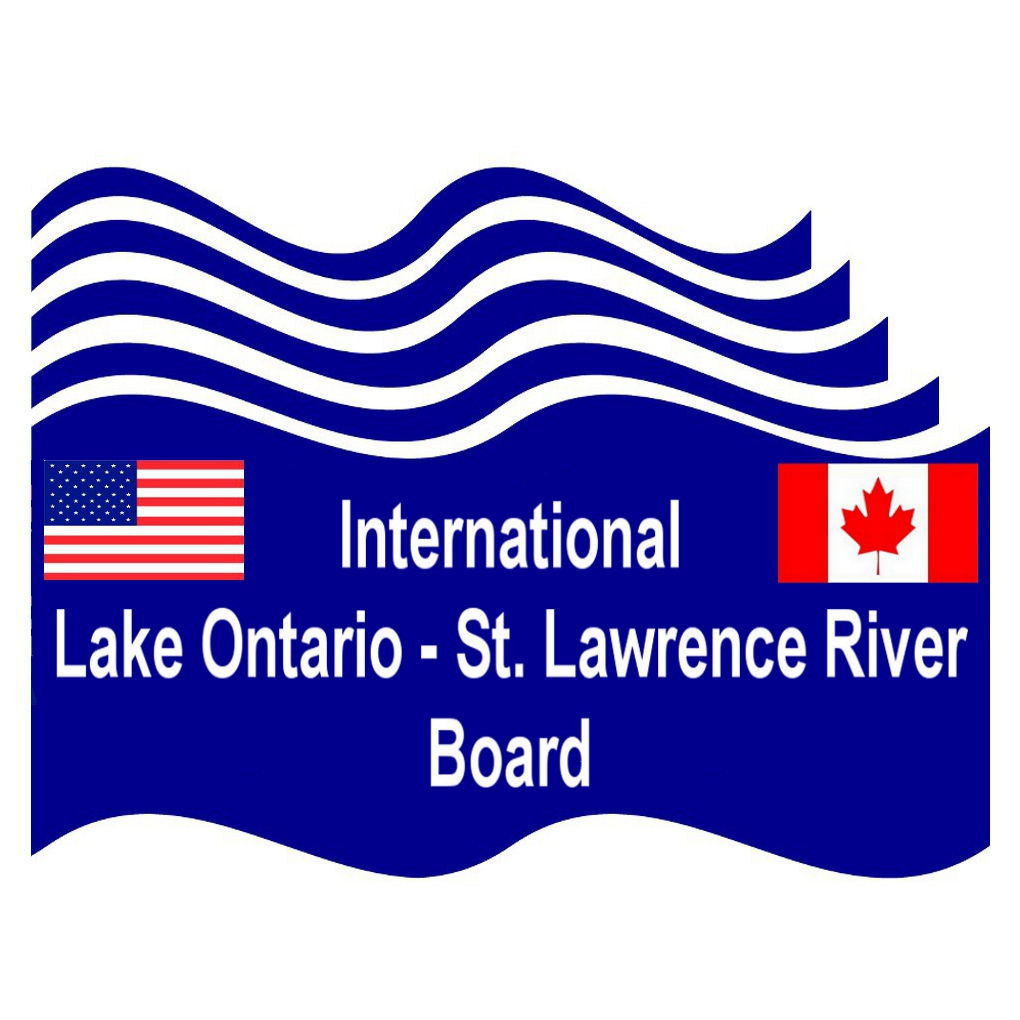 St. Lawrence College : ontariolearn