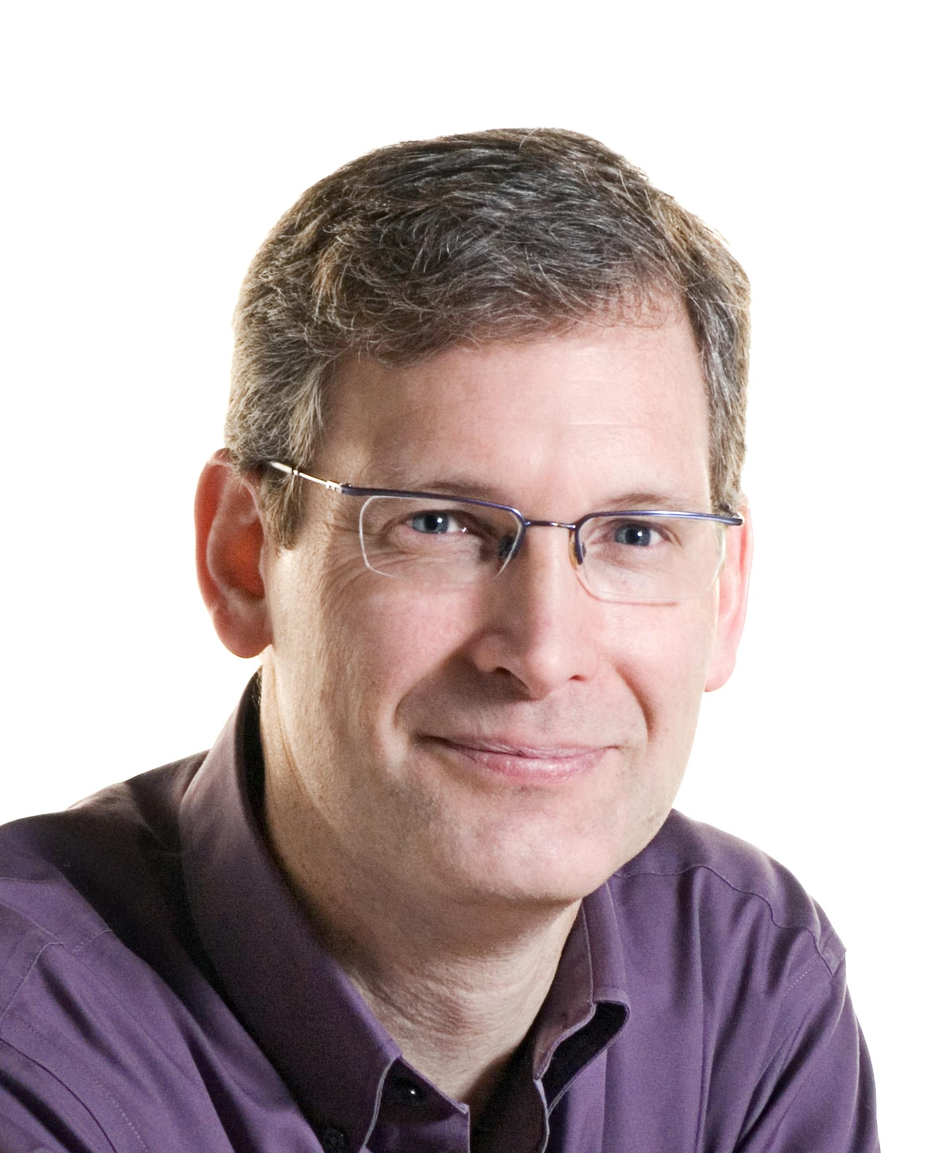 Dr. Jeffrey Ridal