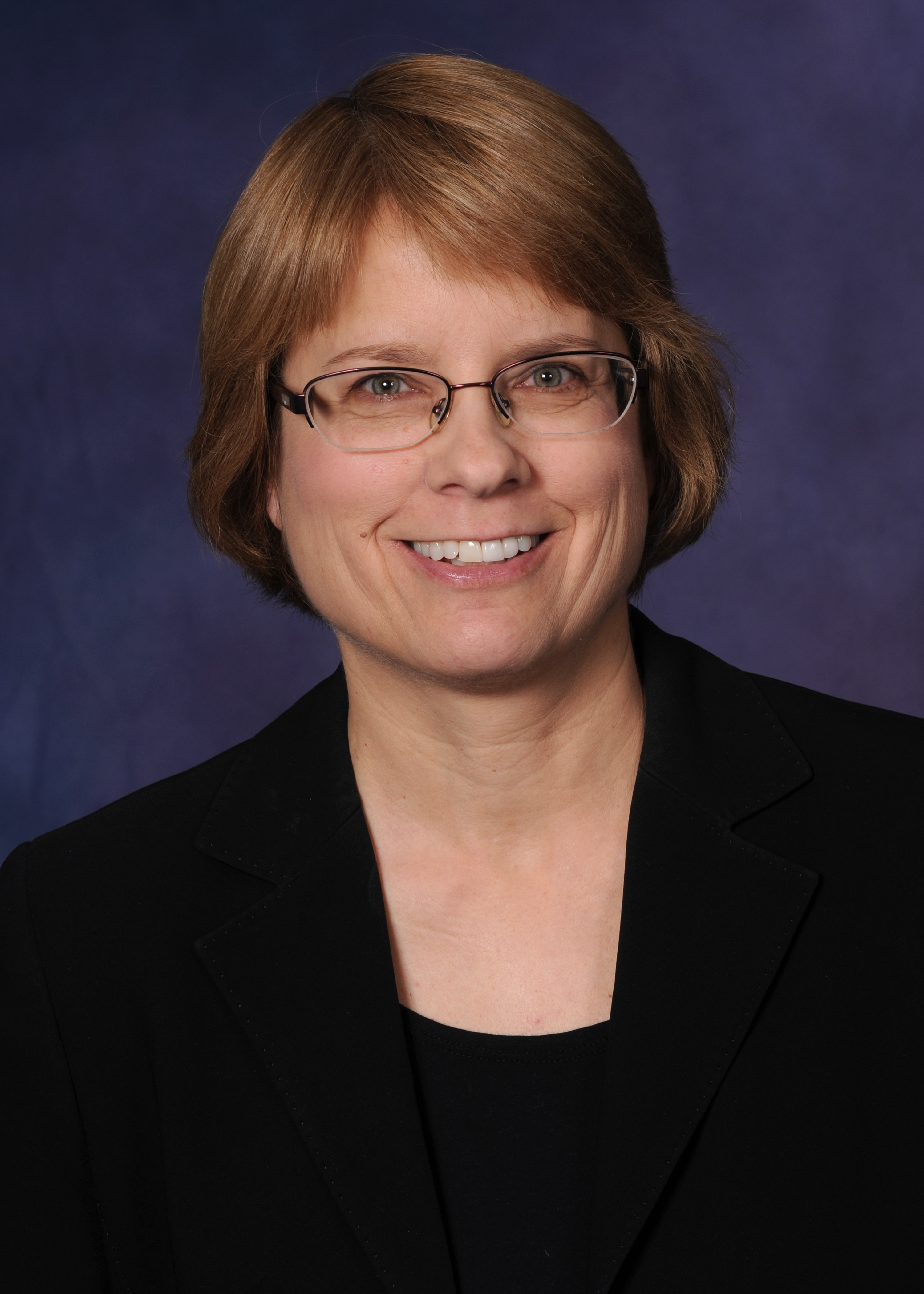 Dr. Carol Miller