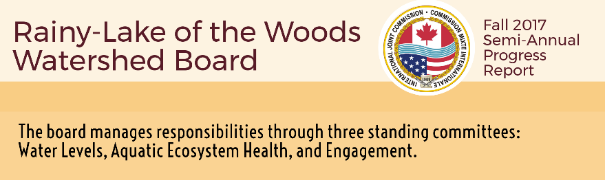 Rainy-Lake of the Woods Watershed Board – Click for the full infographic
