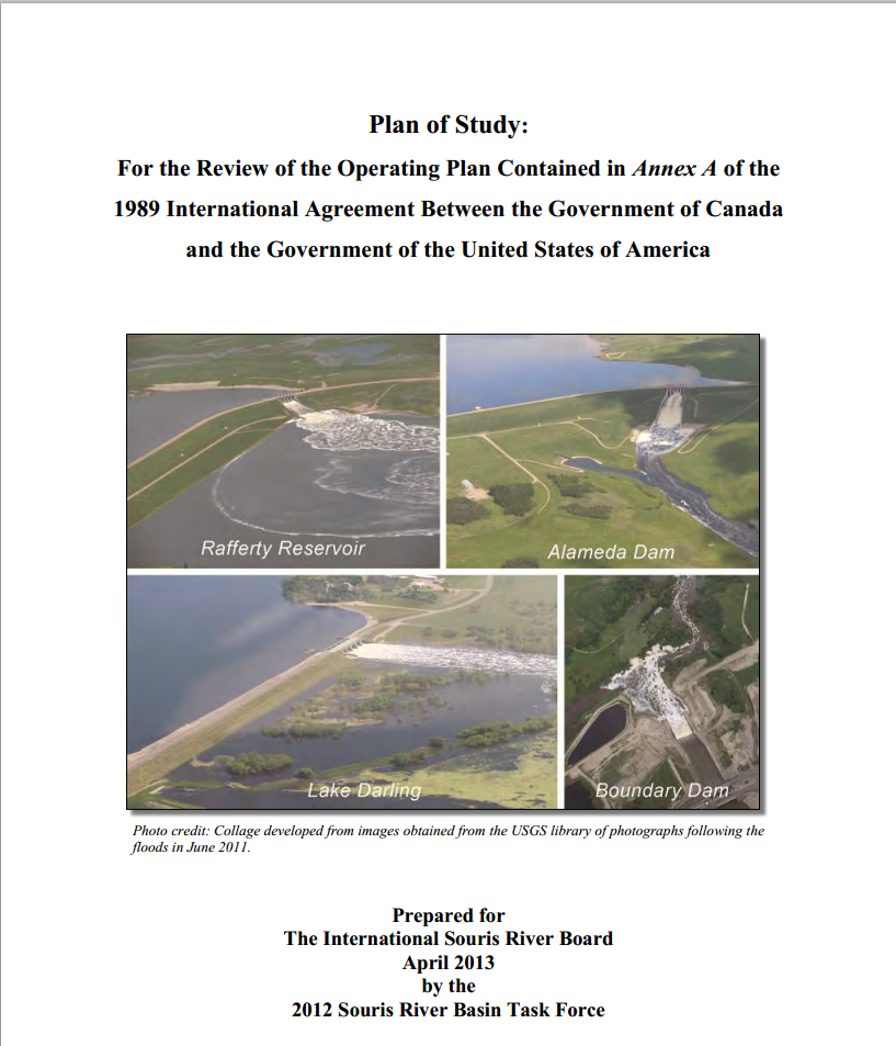 flood control for cities pdf
